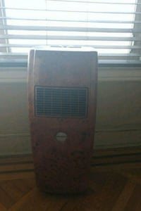 Amcor portable Air Conditioner AS PICTURED Queens