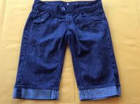PANTALÓN CHICA PEPE JEANS Les Cabanyes, 08794