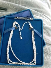 .999 necklace Manchester, 03104