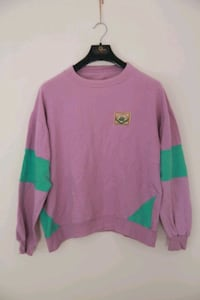 Vintage Sweat Velibaba Mahallesi, 34896