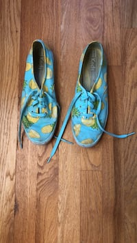 Used Pineapple  Keds Bowie, 20716