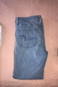 American Eagle Jeans Martinsburg, 25403