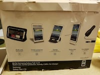 New Kit for Samsung galaxy tab 3 Solna, 171 55