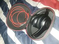 Beats by Dr.Dre [Wireless+wire option] Plano, 75074