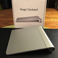 Apple Magic Trackpad West Hollywood, 90046