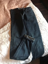 Brandy Melville jeans  Coquitlam, V3B 4T7