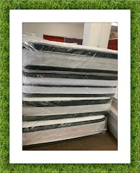 All size mattress available Silver Spring, 20906