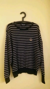 Classic Polo Golf Sweater Dale City, 22193