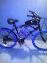 Motorized Bike Bicycle 66/80cc Beach Cruiser  Palm Bay, 32909