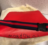 Fanny pack Brand New  Tampa, 33625