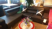 modern sectional on clearance Toronto, M9W 1P6