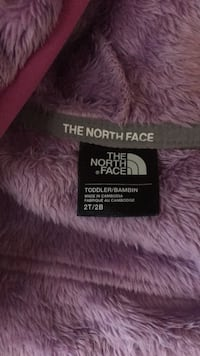 North Face Jacket Leesburg, 20176