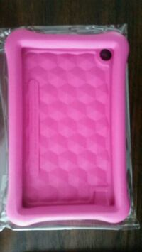 Cover for Amazon tablet Staten Island, 10312