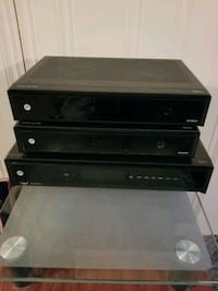 Shaw HD PVR St. Albert, T8N 2G2
