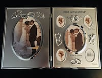 Wedding Photo Frame Brampton, L6P 2K4