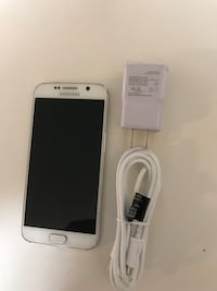 Samsung 32gb sprint and boost mobile