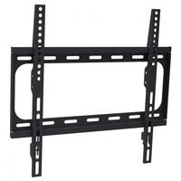 black metal TV wall mount Mississauga