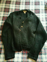 LL Bean sweater  Albuquerque, 87102