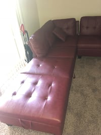 Sectional Couch  Greenbelt, 20770