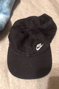Nike Hat Midwest City, 73110
