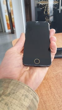 iPhone 5 takas var  Edremit, 65300