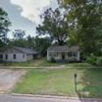 HOUSE For Sale 4+BR 1.5BA Griffin