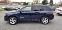 Jeep - Compass - 2015 Allentown, 18109