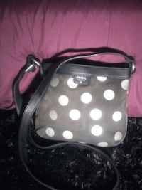 Fossil Crossbody Purse/Bag ($negotiable$) Stafford, 22554