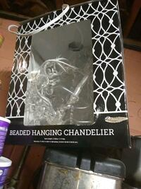 Chandler Beaded new In box Omaha, 68134
