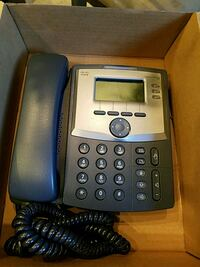 IP phone Oakland, 94618