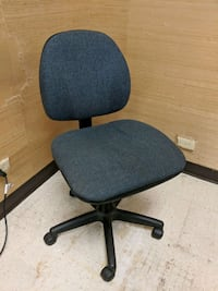 Office Chairs Columbus, 31901