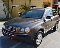 Volvo - XC90 - 2005 DOWN PAYMENT STARTING AT $1499  Miami, 33185