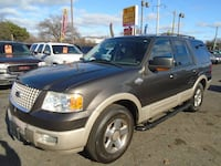 Ford-Expedition-2006 Detroit