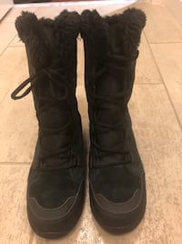 Columbia boots Rockville, 20852