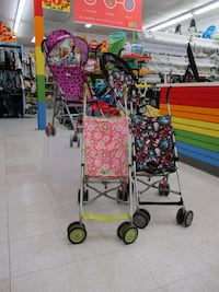 Umbrella strollers for babies Etobicoke