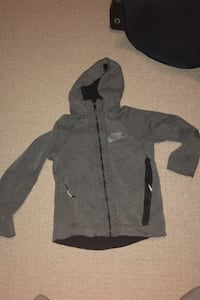 nike dri-fit hoodie Richmond Hill, L4C 4L6