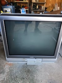 Free old tv Edison