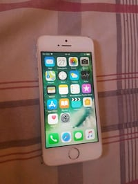 iPhone 5s 16gb Alcala de Henares