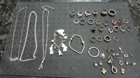 Lost Jewelry Recovery Service Edmonton, T6R 0A3