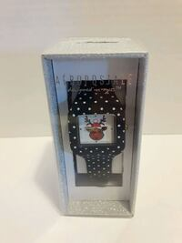 New Aeropostale Watch Pickering, L1V 3V7