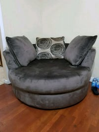 sofa spin Catonsville, 21228