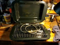camper gas grill new Mountville