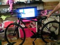 bike bast offer need gone today  Lanham, 20706