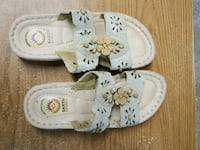Women's Orthodic Sandals  Cambridge, N3H 4L9