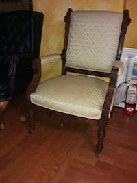 Antique chair Woodbridge, 22192