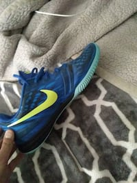 Nikes great condition Victorville, 92392
