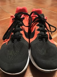 Nike Running Breathable Shoes Size 11 Phoenix, 85023