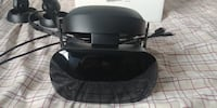 Samsung Odyssey WMR VR Headset with grips & extension cables Mississauga