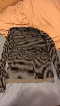 Hugo Boss sweater Annandale, 22003