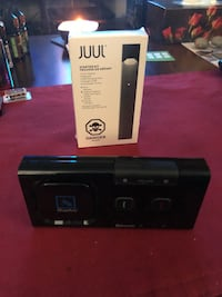 Bluetooth car speaker for answering calls Can meet Main Street Dartmouth today only*** Halifax, B3R 1W5